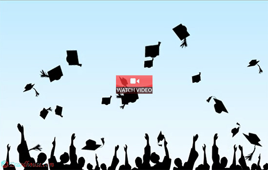 On Your Graduation