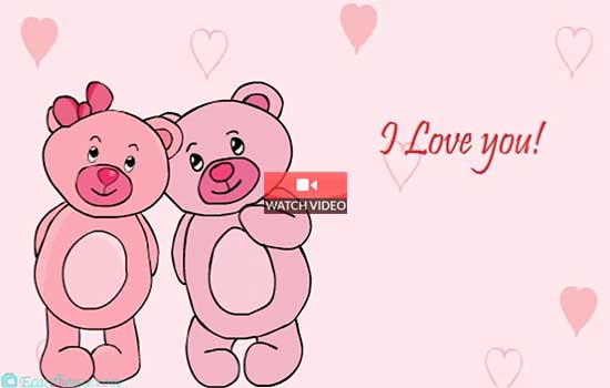Free Greeting Ecards Online Cards to Send Funny Ecards – Valentines Day Online Card